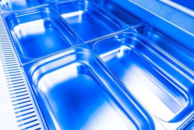 Entretenir son matériel frigorifique