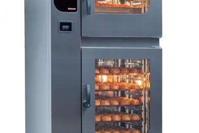 Acheter du matériel de cuisson vertical professionnel