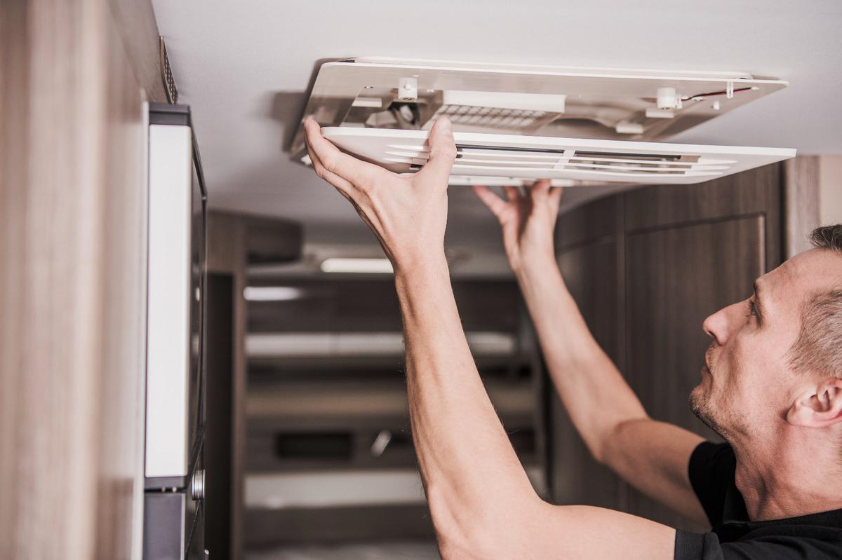 Investir dans du matériel frigorifique de qualité
