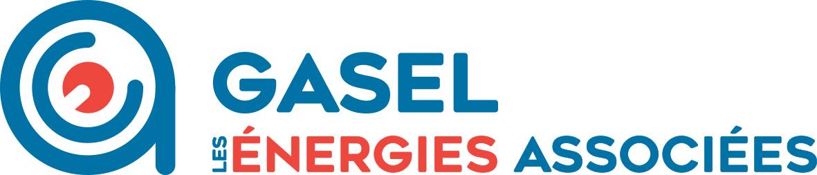 Associé Gasel depuis 1999